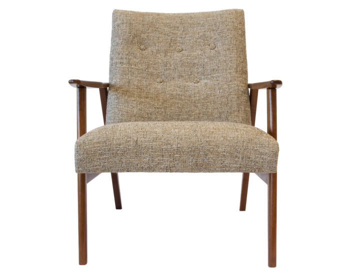 MCM Chair   Mid Century Modern Chair   affordable mid century modern furniture