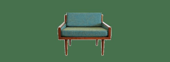Wondrous Mid Century Modern Chair Elegant Classy Affordable Mcm Dailytribune Chair Design For Home Dailytribuneorg