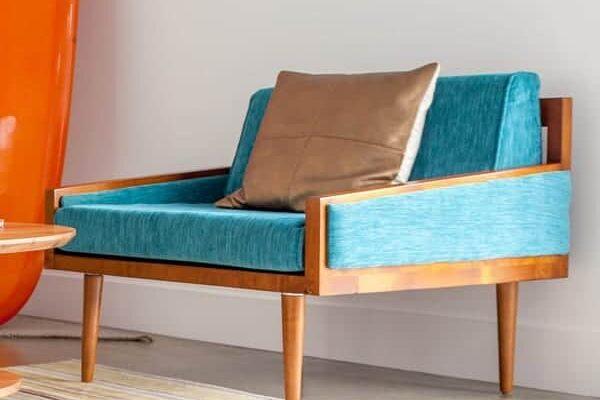 MCM Chair   Mid Century Modern Chair   Laguna Beach Art Galleries   affordable mid century modern furniture