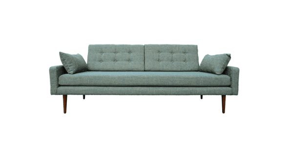 affordable mid century modern furniture