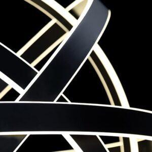 Sphere Pendant Light | MODERN