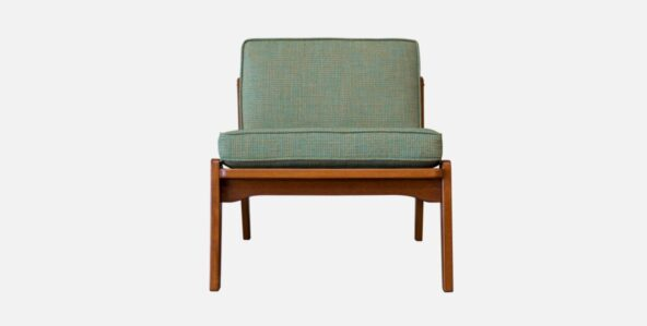MCM Chair | Mid Century Modern Chair | affordable mid century modern furniture