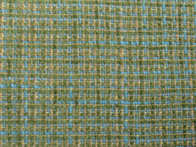Fabric | affordable mid century modern furniture | mid century modern