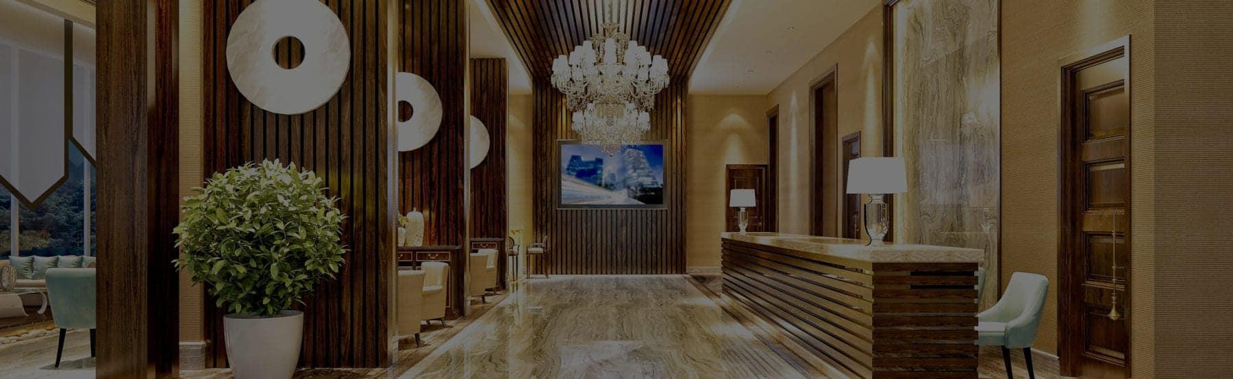 Hospitality-Interior-Design-art-services
