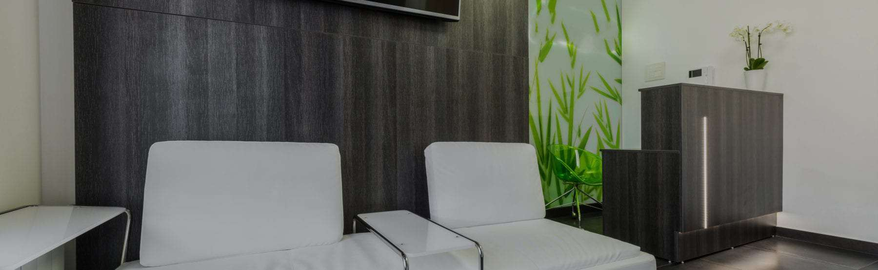 healthcare-interior-design-art