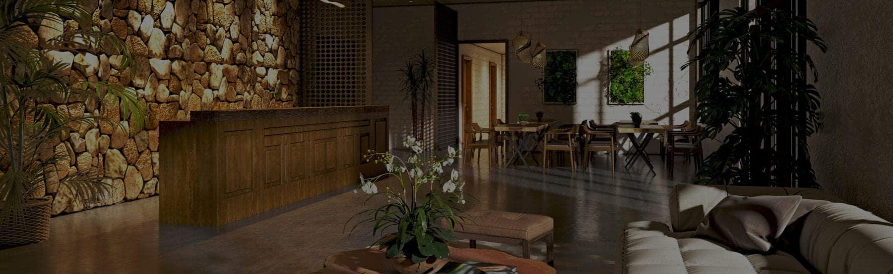 Commercial-interior-design-art-services