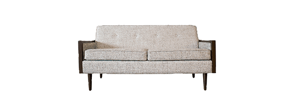 Loveseat-icon2