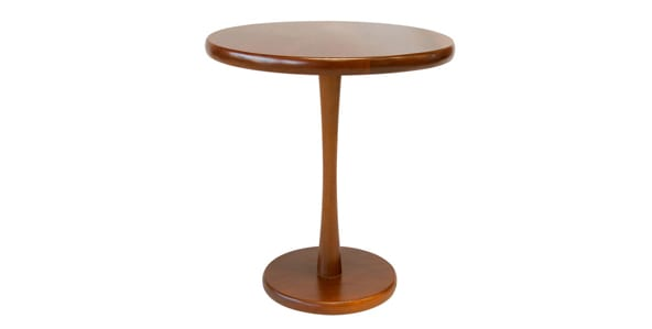 Pedestal Table - Thomas Studios