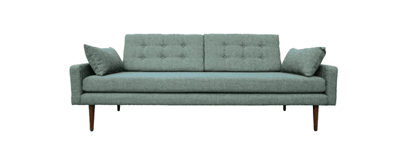 Percy-Sofa-Thomas-Studios