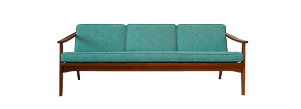 Raymore-Sofa-Thomas-Studios