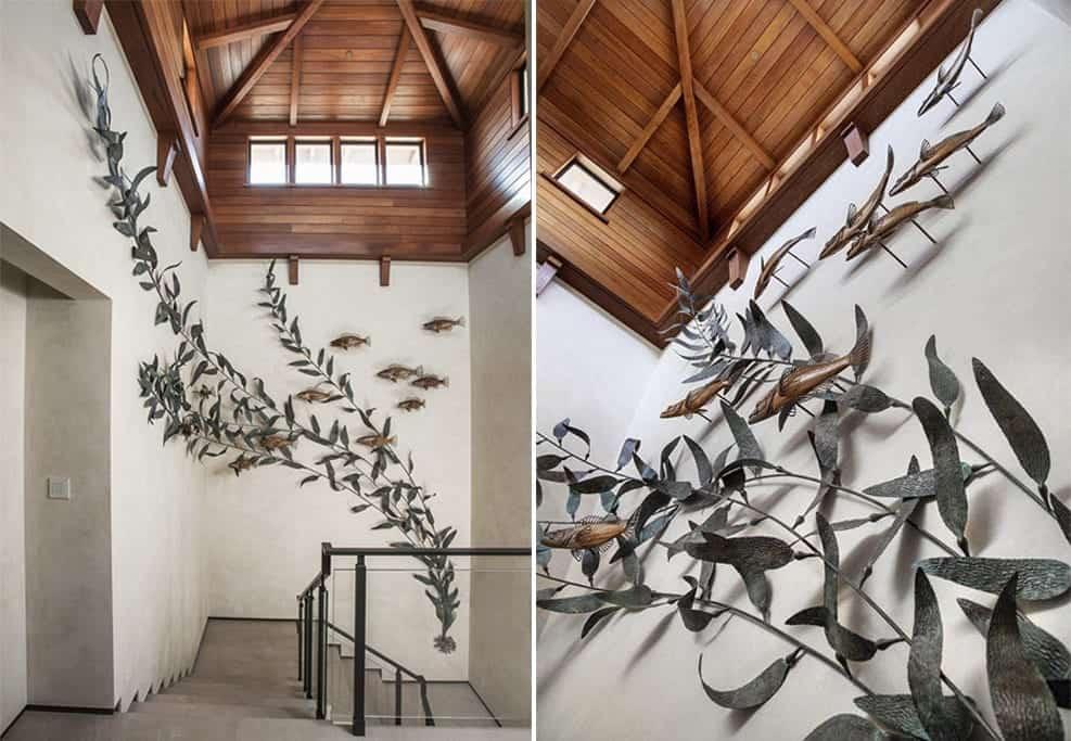 Laguna Beach Art Gallery | Casey Parlette | Thomas Studios