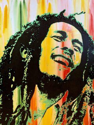Bob_Marley_Days_Acrylic_on_canvas_53x53_2019-1024x1000